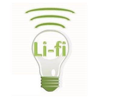 昕诺飞2018年Q4利润上升、收购其第二家LiFi公司Firefly耐磨板